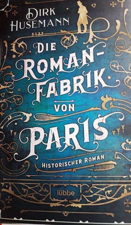 Buchempfehlung Westermann